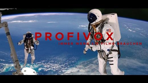 Profivox